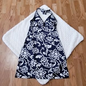 Tommy Bahama Swimcover
